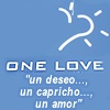 One Love - Boutique & Bisuter�a