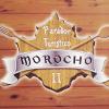 Bar-Rest. Parador Tur�stico El Morocho II