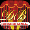 D.B. Organizaci�n de Eventos, C.A.