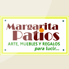 Margarita Patios