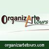 OrganizArteTours C.A.