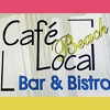 Caf� Local Beach - Bar & Bistro