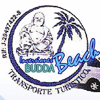 Budda Beach - Transporte Tur�stico