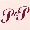 P & P - Puropaladar