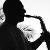 Alfredo S�nchez - Saxofonista