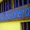 Posada La Bufonera