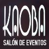 Kaoba - Sal�n de Eventos