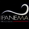 Ipanema - Beach Bar / Restaurant