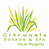 Citronela - Posada & Spa