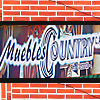 Muebles Country C.A.