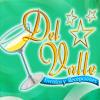 Del Valle - Eventos y Recepciones