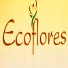 Ecoflores
