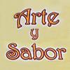 Arte y Sabor