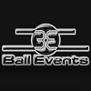 Ball Events