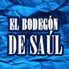 El Bodeg�n de Sa�l c.a.