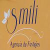 Agencia De Festejos Smili