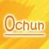 Ochun - Agencia de Festejos