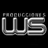 Producciones WS
