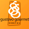 Gustavo Gourmet Eventos