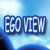 Ego View, C.A.