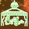 Agencia de Festejos Reina Sof�a