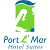 Hotel Port L' Mar Suites
