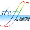 Steff Eventos y Catering