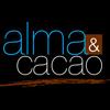 Alma y Cacao