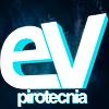 EV Pirotecnia