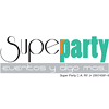 Super Party - Eventos y algo m�s
