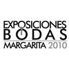 Exposiciones y Bodas Margarita 2011