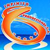 Infinito Producciones Catamaranes Margarita