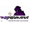 Mr. Piroman�a