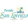 Posada San Lorenzo